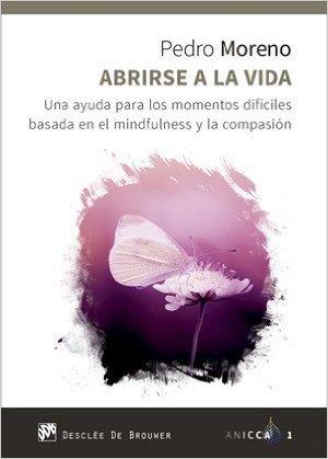 Superar el estrés con mindfulness